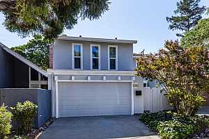 More Details about MLS # ML81861854 : 340 PINE WOOD LN