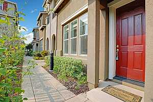 More Details about MLS # ML81862093 : 81 BETTENCOURT WAY