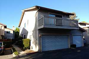 More Details about MLS # ML81862356 : 130 BARONI AVE 19