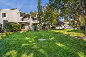 More Details about MLS # ML81862748 : 187 ORTEGA AVE