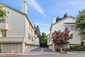 More Details about MLS # ML81862824 : 971 BELMONT TER 7