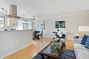 More Details about MLS # ML81862844 : 207 WATSON DR 4