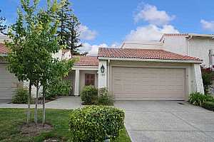 More Details about MLS # ML81862881 : 150 CALLE LARGA