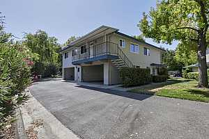 More Details about MLS # ML81862933 : 285 GOMES CT 4