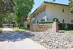 More Details about MLS # ML81863004 : 14225 LORA DR 16