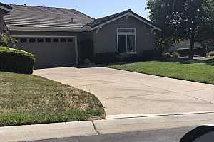 More Details about MLS # ML81863156 : 8674 FRENCH OAK DR