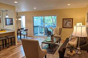 More Details about MLS # ML81863368 : 4275 GEORGE AVE 1