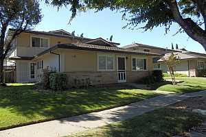 More Details about MLS # ML81863857 : 4831 CAPAY DR 4