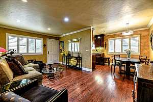 More Details about MLS # ML81863929 : 236 WATSON DR 4