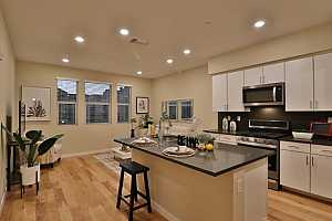 More Details about MLS # ML81864054 : 1419 S MILPITAS BLVD