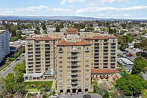 More Details about MLS # ML81864558 : 1 BALDWIN AVE 203