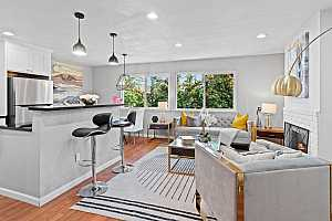 More Details about MLS # ML81865753 : 4638 JAPONICA WAY