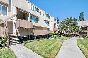 More Details about MLS # ML81867412 : 410 AUBURN WAY 19