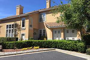 SILVER CREEK VALLEY COUNTRY CLUB Condos, Lofts and Townhomes For Sale