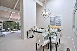 SAND HILL CIRCLE Condos For Sale