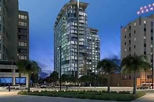 AXIS Condos, Lofts and Townhomes For Sale