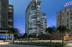 AXIS High Rise Condos For Sale