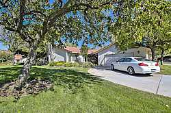 HERMOSA AT THE VILLAGES For Sale