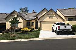 HIGHLAND AT THE VILLAGES For Sale