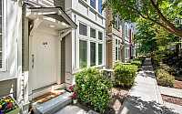 CAHILL PARK Condos For Sale