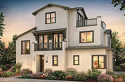 VICTORY AT BAY MEADOWS Townhomes For Sale