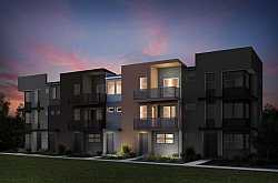 LUCENTE Townhomes For Sale