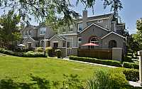 THE WILLOWS Condos For Sale