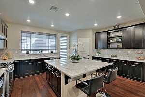 AVENUE ONE Condos, Lofts and Townhomes For Sale