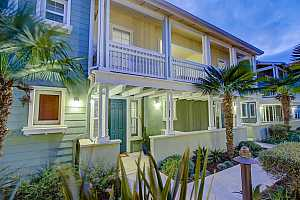 Redwood City Condos For Sale