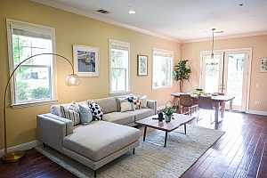 WILLOW GLEN Condos For Sale