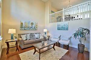 Redwood Shores Condos For Sale