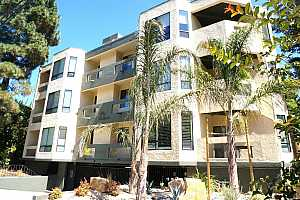 Burlingame Condos For Sale