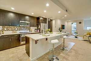 Milpitas Condos For Sale