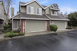 BLOSSOM TREE Townhomes For Sale