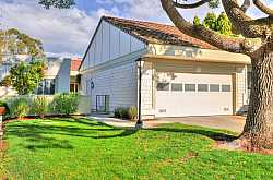 MONTGOMERY AT THE VILLAGES For Sale