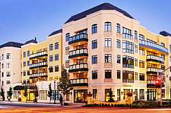 THE VERSAILLES Condos For Sale