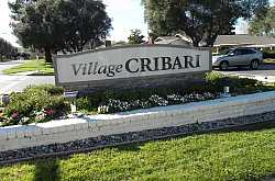 CRIBARI AT THE VILLAGES For Sale