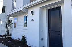 CONTEMPO AT CENTRE POINTE Townhomes For Sale