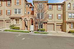 TUSCANY HILLS Condos For Sale