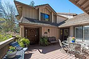 ALMADEN VALLEY Condos Condos For Sale