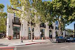 LOFTS ON THE ALAMEDA For Sale
