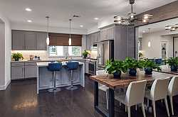 CLASSICS AT LAWRENCE STATION Townhomes For Sale