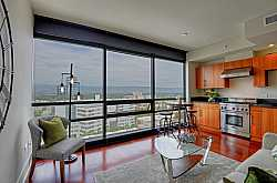 THE 88 Condos For Sale