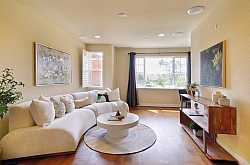 BRIGHTSIDE Townhomes For Sale