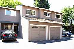 STRAWBERRY SQUARE Townhomes For Sale