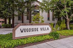 Redwood City Condos Condos For Sale