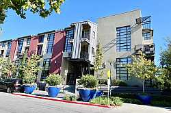 MARKETHOUSE LOFTS For Sale
