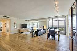 THE HEIGHTS Condos For Sale