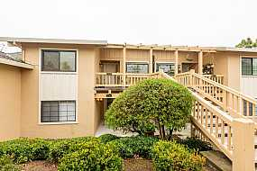 VILLAGES GOLF AND COUNTRY CLUB Condos Condos For Sale