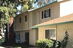 PARK MCKEE Townhomes For Sale